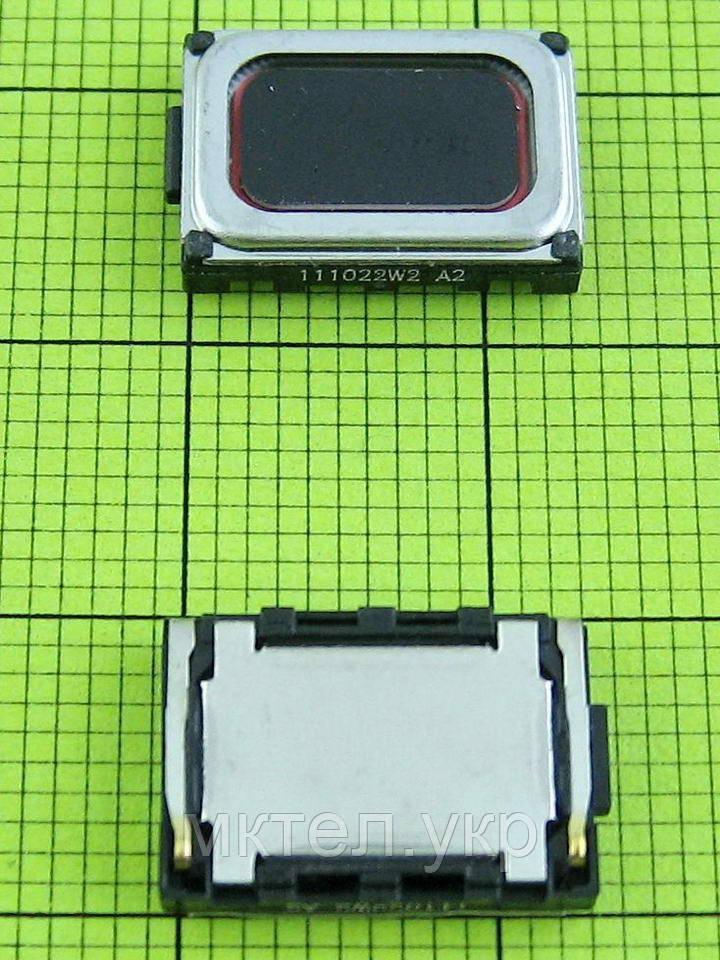 Динамик Nokia Lumia 710 Оригинал #5140088
