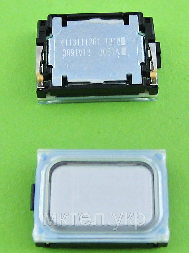 Динамик Nokia Lumia 820 Оригинал #5140370