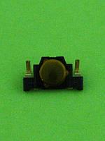 Контактная кнопка питания Nokia E7 Оригинал #5200114