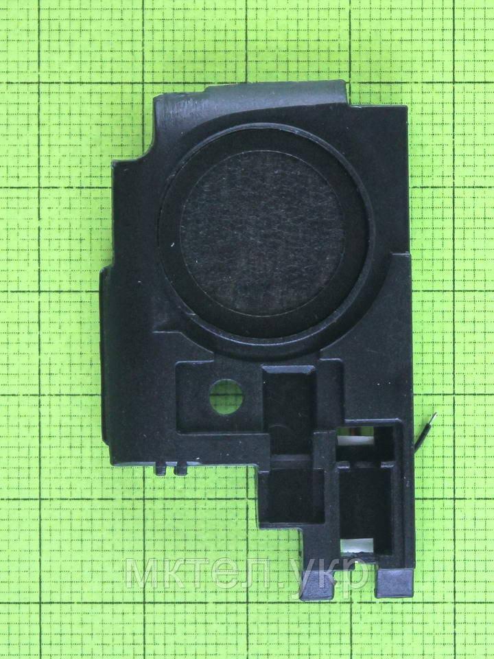 Динамик Nomi i281 полифонический в корпусе, Оригинал