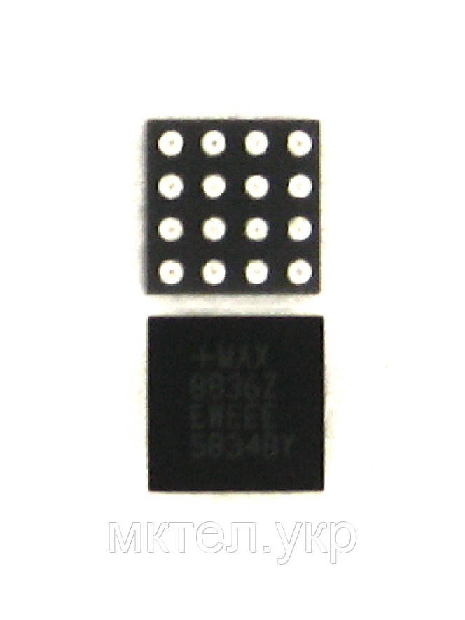 IPhone 3G IC boost, 88367, orig-china