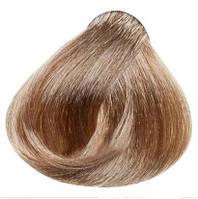 9.8 Крем-краска для волос 100 мл Be-color