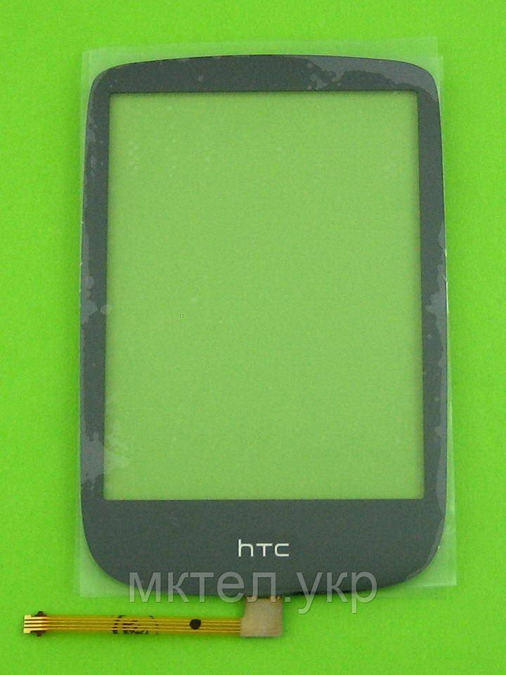 Сенсор HTC Touch 3G T3232, copy