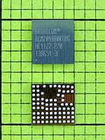 Nokia 5230 IC Bluetooth BCM2048B0KUBGT BTHFMRDS2.2 (UMC) WLBGA76 Оригинал #4370306