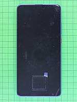 Дисплей Xiaomi Mi 9T с сенсором, панелью, синий Оригинал #561010032033