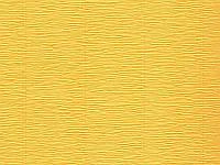 Креповая бумага Cartotecnica Rossi - Желтая, размер 50x50 см