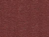 Креповая бумага Cartotecnica Rossi - Коричневая, размер 50x50 см