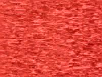 Креповая бумага Cartotecnica Rossi - Красная, размер 50x50 см
