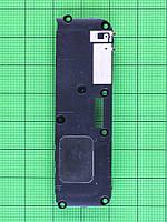 Динамик Xiaomi Mi Note 3 в корпусе, Оригинал