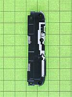 Динамик Xiaomi Redmi 4X с антенной, черный, Оригинал
