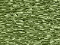 Креповая бумага Cartotecnica Rossi - Оливковая, размер 50x50 см