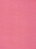 Бумага гофрированная (креп) Cartotecnica Rossi - Чайная роза, размер 25х30 см