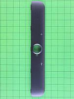 Крышка SIM карты Nomi C101034 Ultra 4 LTE 10'' черная Оригинал