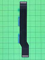Шлейф основной Xiaomi Mi 8 Lite Оригинал