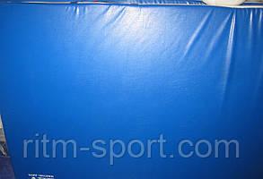 Мат спортивный (гимнастический), фото 2