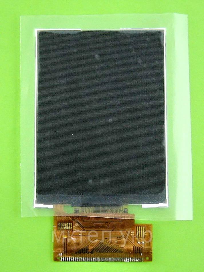 Дисплей FLY IQ230 Compact Оригинал #H-1901-B60421-V01
