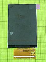 Дисплей FLY IQ239 Era Nano 2, copyAA