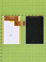Дисплей FLY IQ436i Era Nano 9 45pin, copy