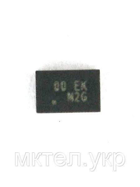 Samsung Galaxy Ace Duos S6802 IC-BATTERY RT9532GQW Оригинал #1203-007358