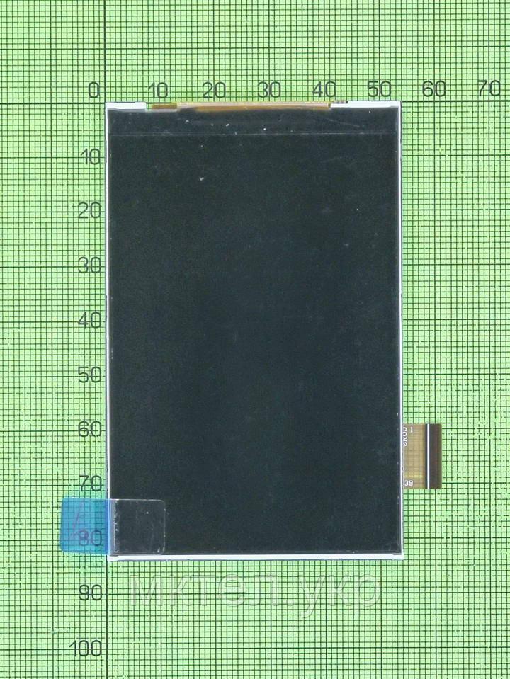 Дисплей Lenovo A326, orig-china