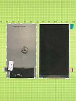 Дисплей Lenovo A526, orig-china