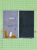 Дисплей Lenovo A536, orig-china