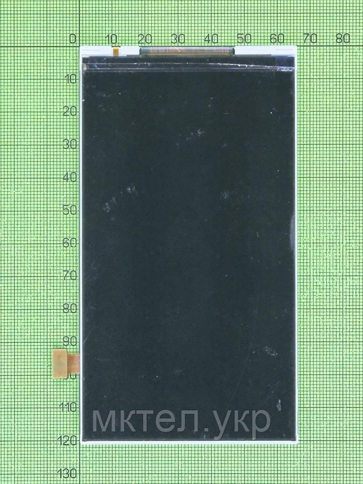 Дисплей Lenovo A765e CDMA-GSM, orig-china