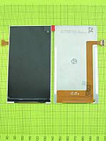 Дисплей Lenovo P770, used