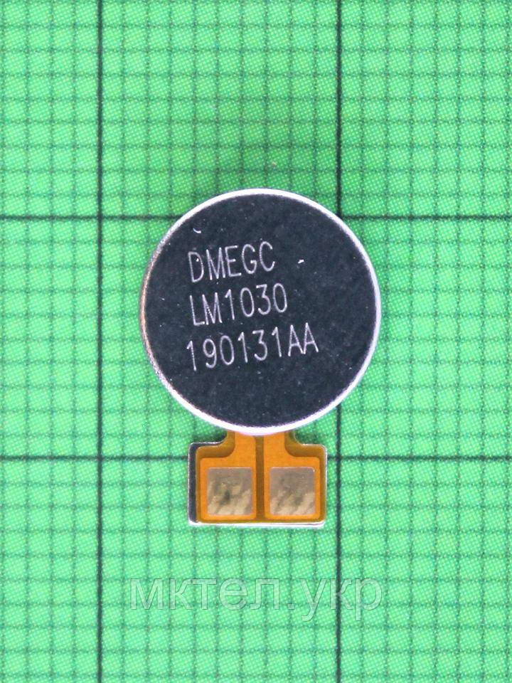 Вибромотор Xiaomi Mi 9 Оригинал #4220000240C8