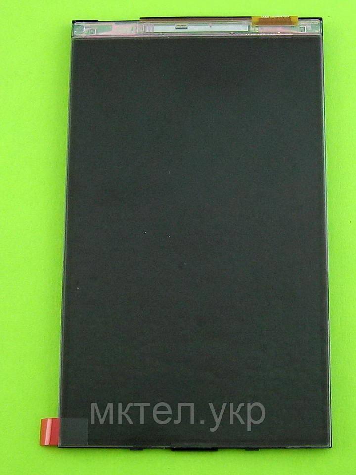 Дисплей LG Optimus 3D Max P720, orig-china