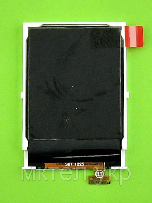 Дисплей Nokia 1616, пайка, copyAA