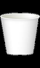 Бумажный стаканчик  110 мл