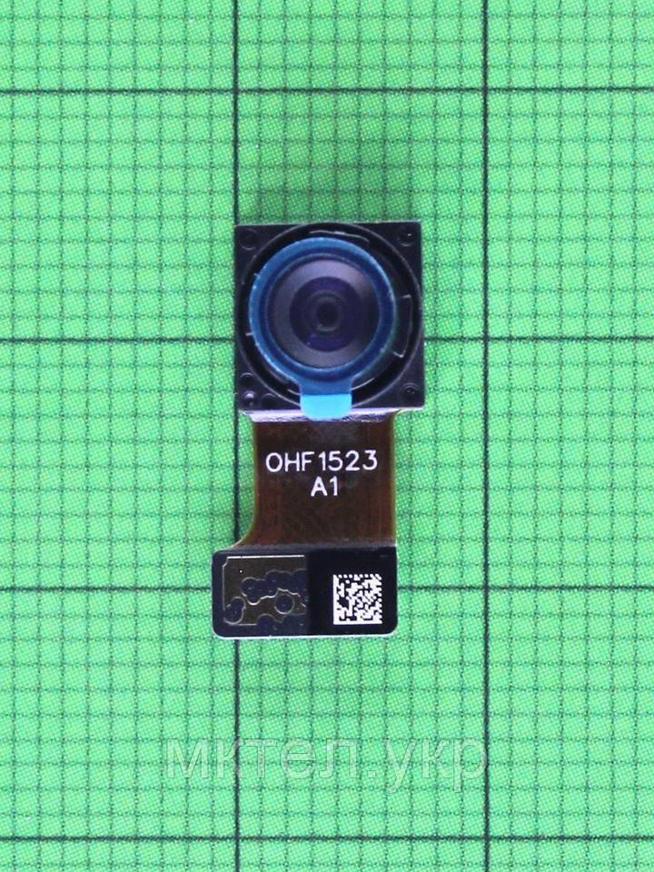 Основная камера Xiaomi Mi 9T 13Mp Оригинал #414130430076