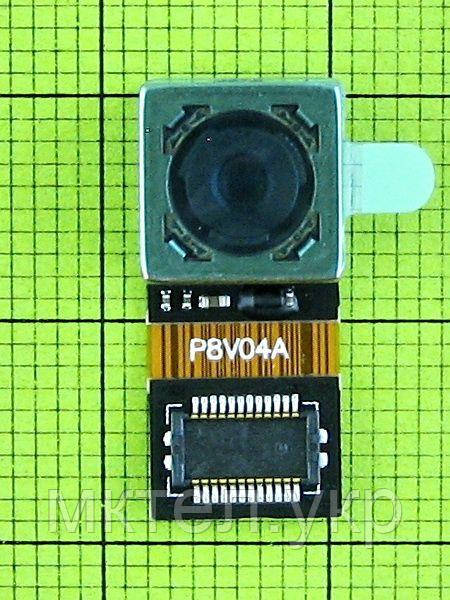 Камера FLY IQ444 Diamond основная Оригинал #150500003