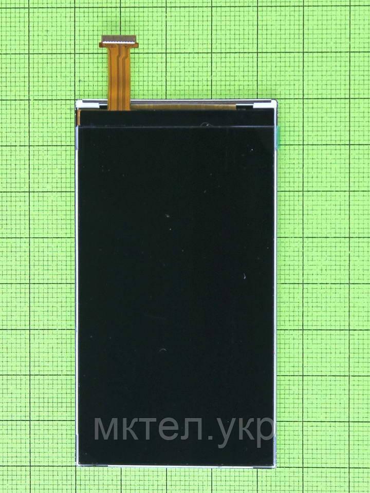 Дисплей Nokia 600, orig-china