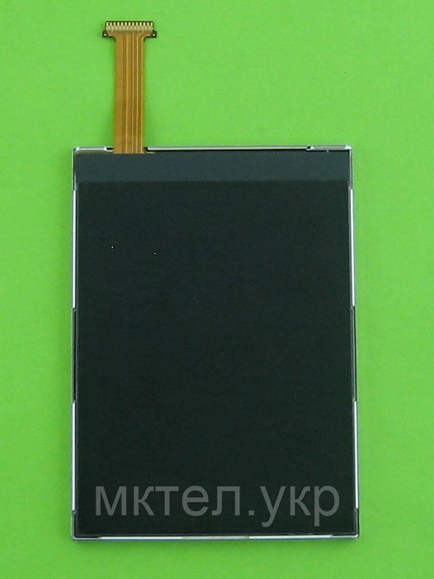 Дисплей Nokia 6710 Navigation Edition, orig-china