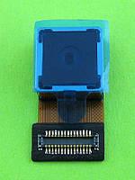 Камера HTC Gratia A6380, orig-china