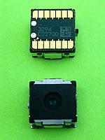 Камера Nokia 3600 slide 3M 2048X1536 AF Lobster, Оригинал #4858036