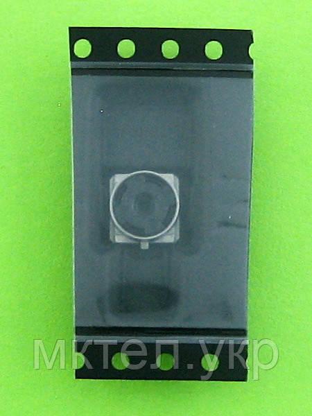 Камера Nokia 3710 fold SMIA65 3.2 EDOF Оригінал #4858028