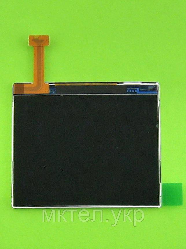 Дисплей Nokia C3-00 Оригинал #4850711