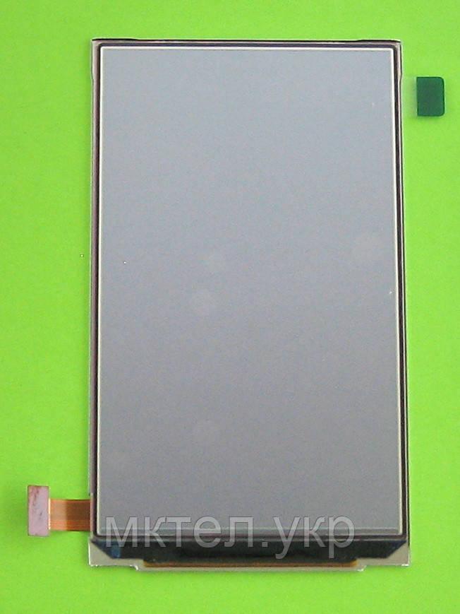 Дисплей Nokia Lumia 820 Оригинал #4851361
