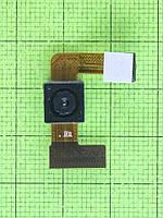 Камера Nomi C080010 Libra2 8'', Оригинал