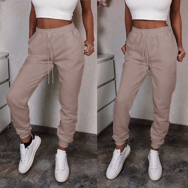 Лосины,брюки,штаны