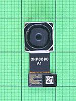 Камера основная Xiaomi Redmi 6A, Оригинал