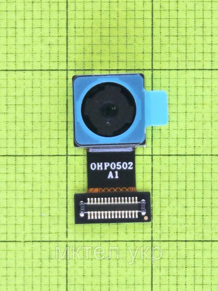 Камера основная Xiaomi Redmi Note 5A Оригинал