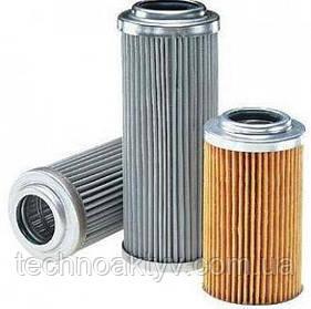 Фильтры для спецтехники
