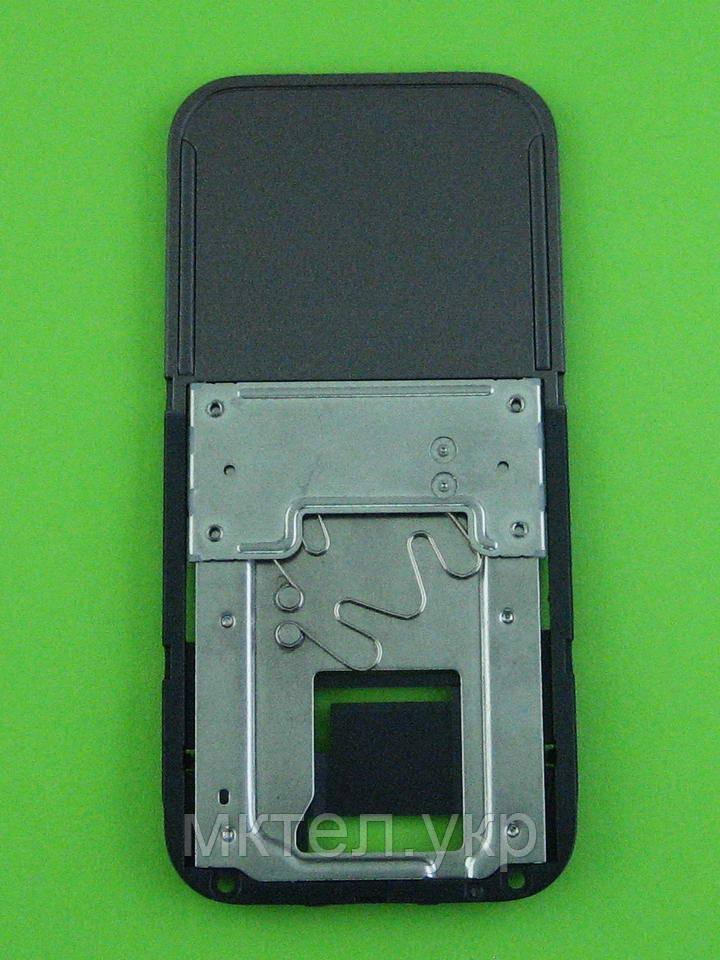 Механизм слайдера FLY DS210, серый, Оригинал #901110010002