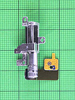 Мотор фронтальной камеры Xiaomi Mi 9T Оригинал #422000026074