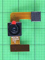 Комплект камер Nomi C070011 Corsa2 7'', Оригинал