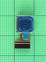 Основная камера Nomi i5001 EVO M3, Оригинал